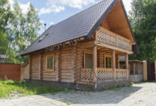 Photo of Дом на продажу