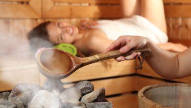 Photo of Омолаживающие бани и сауны